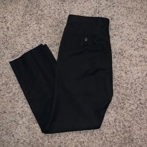 🕶 Claiborne Mens Dress Pants